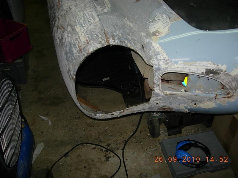projet rénovation kg 1966 Dscn6411