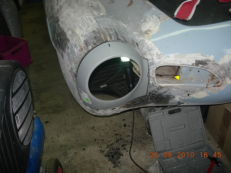 projet rénovation kg 1966 Dscn6412