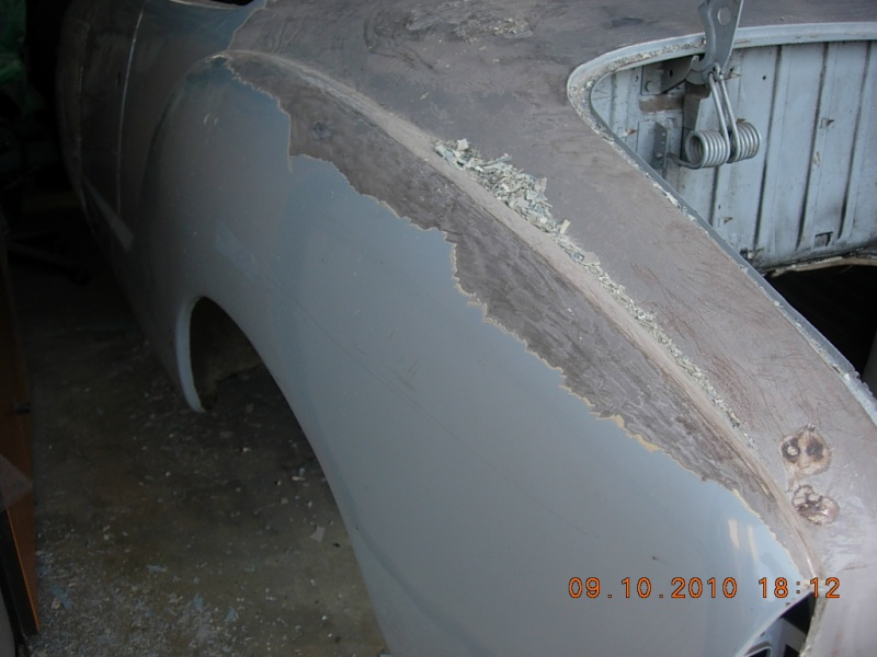 projet rénovation kg 1966 Dscn6511