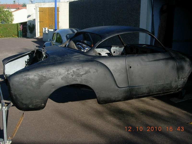 projet rénovation kg 1966 Dscn6512
