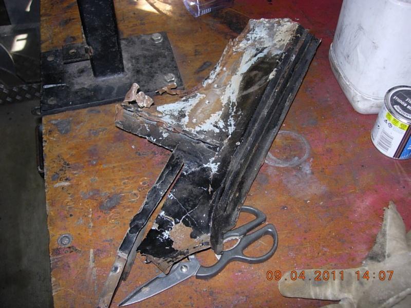 projet rénovation kg 1966 - Page 3 Dscn7010