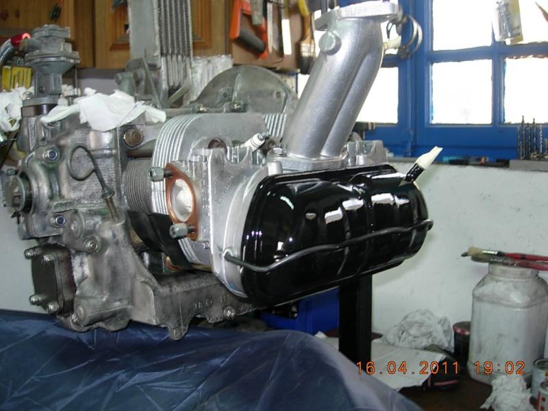 projet rénovation kg 1966 - Page 4 Dscn7037