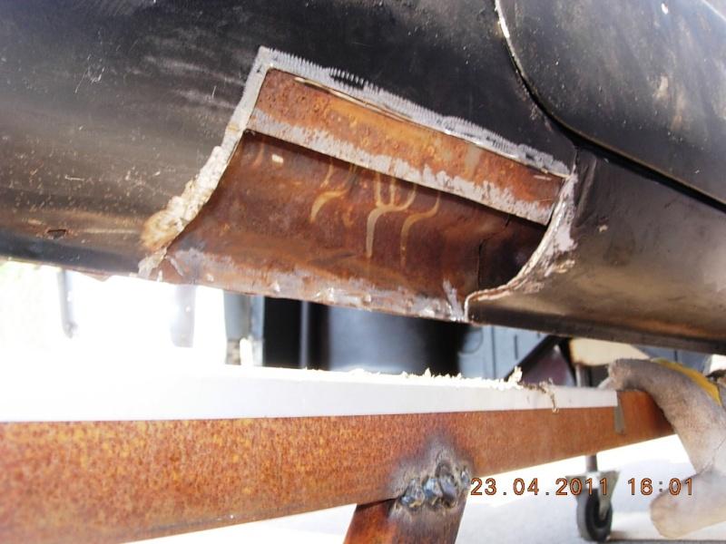 projet rénovation kg 1966 - Page 4 Dscn7050