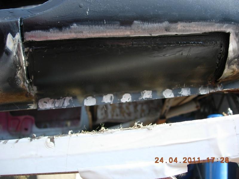 projet rénovation kg 1966 - Page 4 Dscn7112