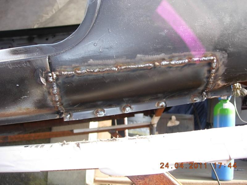 projet rénovation kg 1966 - Page 4 Dscn7113