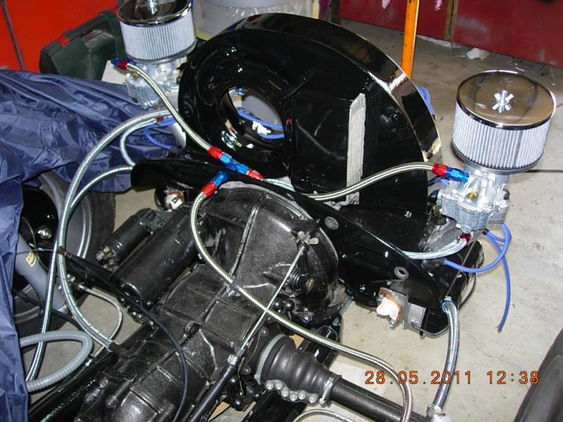 projet rénovation kg 1966 - Page 4 Dscn7135