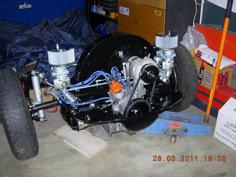 projet rénovation kg 1966 - Page 4 Dscn7137