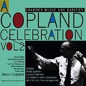 Aaron Copland - Page 3 39520210