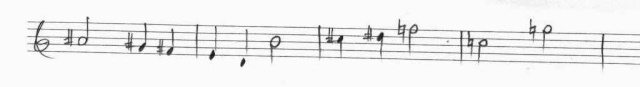 Aaron Copland - Page 3 Coplan10