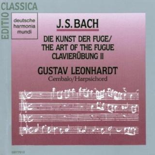 Playlist (38) - Page 18 Gustav10