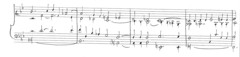 Consort Musicke - Page 2 Purcel10