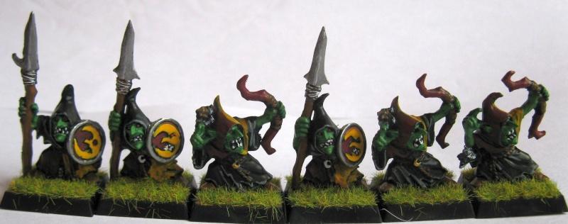 Kiwi's orcs & goblins (BASED) 5th_se12