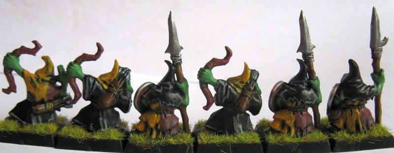Kiwi's orcs & goblins (BASED) 5th_se15
