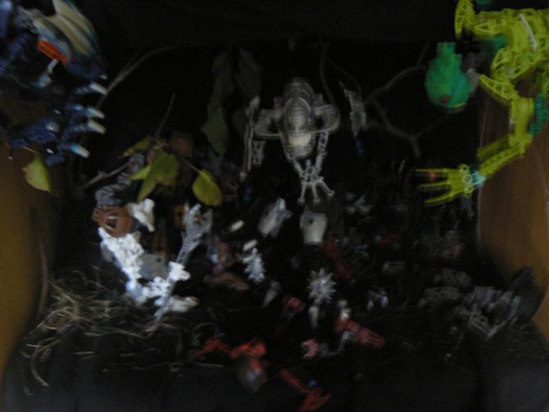 [Concours] Halloween 2010 : Le Retour des Légendes - Page 7 Fk10