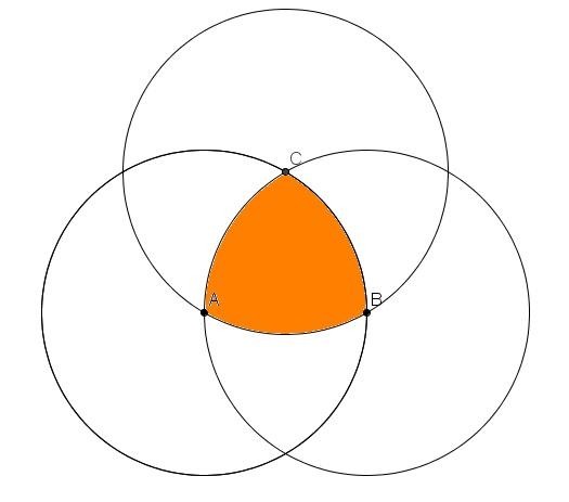 Géométrie : Aire délimitée par 3 cercles 3_cerc10