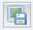 10 Comment envoyer une image sur le forum ? Heberg10