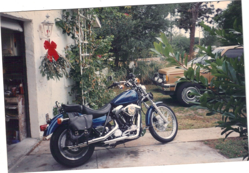 Cars/Vans/Bikes etc. Past and Present. - Page 5 02-14-10