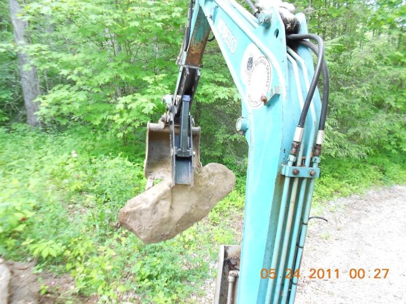 rimorchi per agricoltura e lavori edili Thumb_20