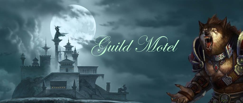 GuildMotel