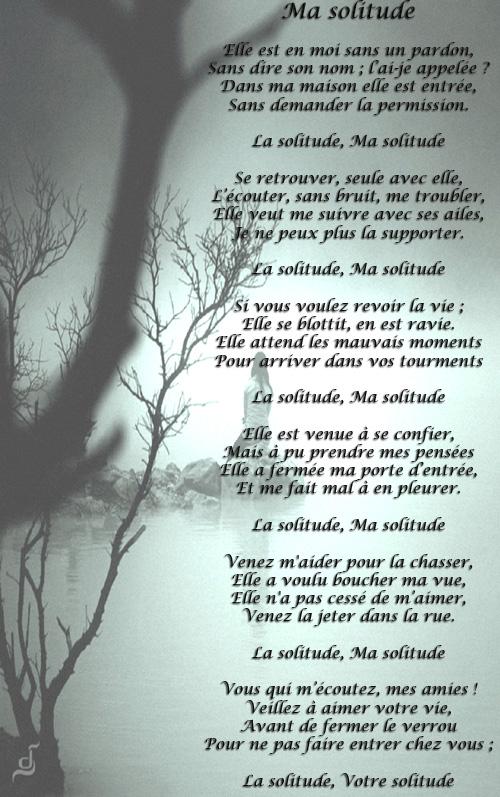 Ma solitude Ma_sol12