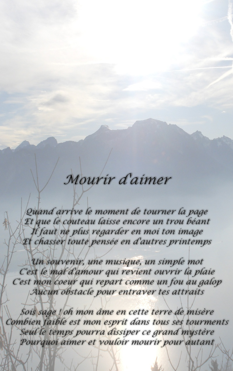 Mourir d'aimer Mourie11