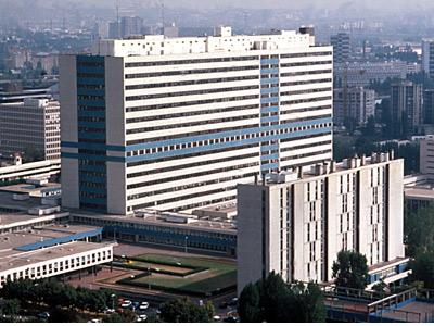 Hôpitaux - Page 3 Arton110