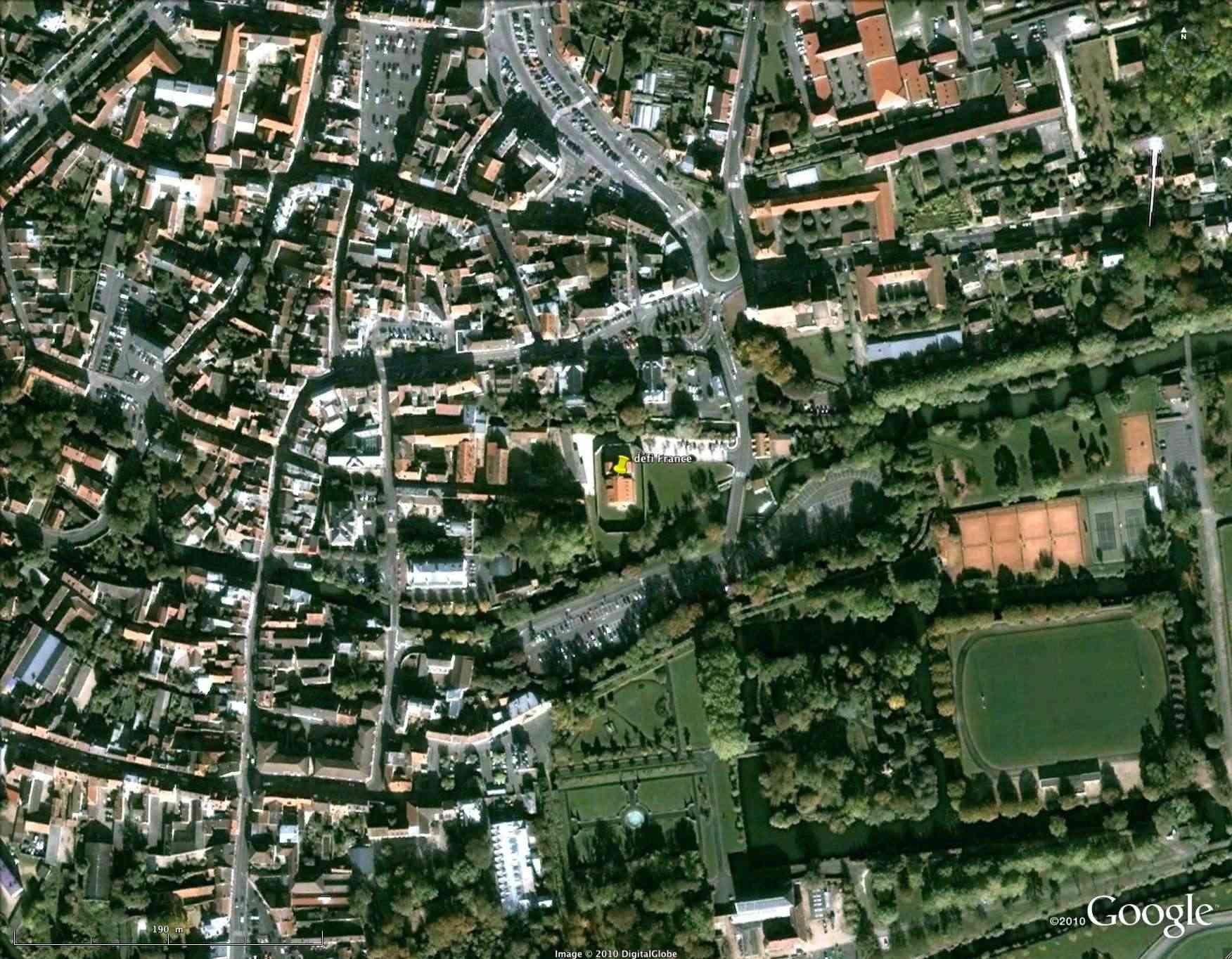 DEFIS ZOOM FRANCE 66 à 87 (Mai/Septembre 2010) - Page 63 Defi210