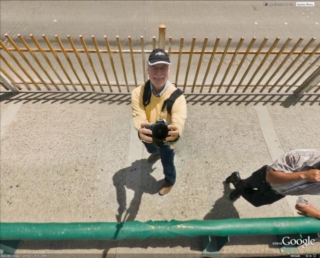 Vue 360° - Ceux qui prennent les photos Photo_10