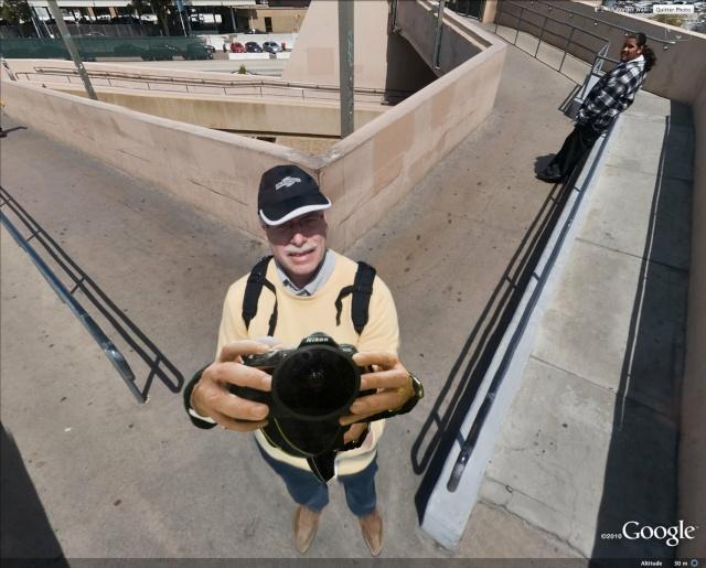 Vue 360° - Ceux qui prennent les photos Photo_11