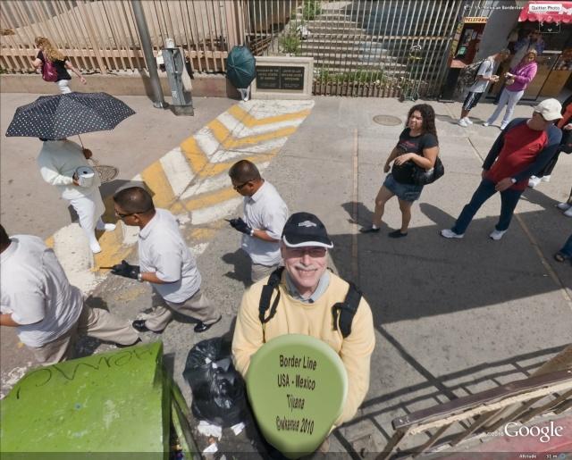 Vue 360° - Ceux qui prennent les photos Photo_12