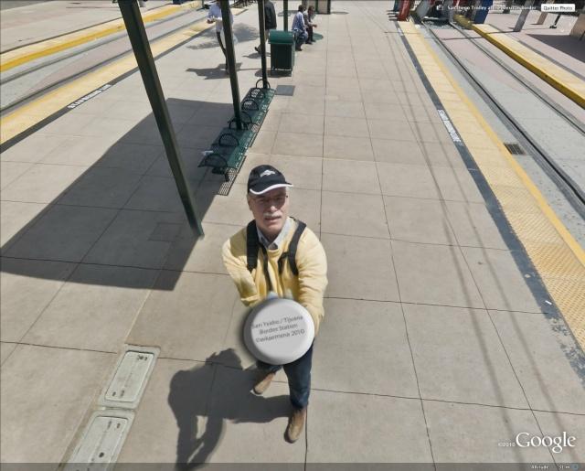 Vue 360° - Ceux qui prennent les photos Photo_13