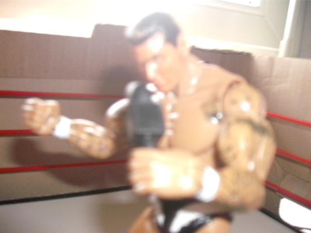 WAWFF (World Arnaud Wrestling Figures Federation) /!\ BIG MAJ /!\ Dscf1336