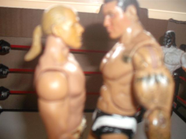WAWFF (World Arnaud Wrestling Figures Federation) /!\ BIG MAJ /!\ Dscf1338