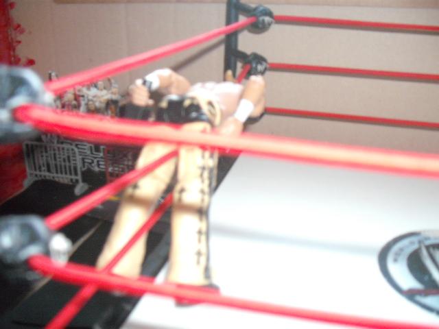 WAWFF (World Arnaud Wrestling Figures Federation) /!\ BIG MAJ /!\ Dscf1510