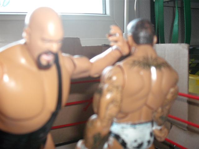 WAWFF (World Arnaud Wrestling Figures Federation) /!\ BIG MAJ /!\ Dscf1516