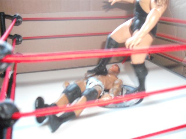 WAWFF (World Arnaud Wrestling Figures Federation) /!\ BIG MAJ /!\ Dscf1521