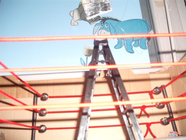 WAWFF (World Arnaud Wrestling Figures Federation) /!\ BIG MAJ /!\ Dscf1523