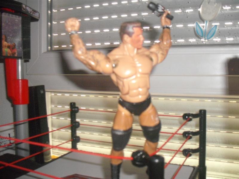 WAWFF (World Arnaud Wrestling Figures Federation) /!\ BIG MAJ /!\ Dscf3211