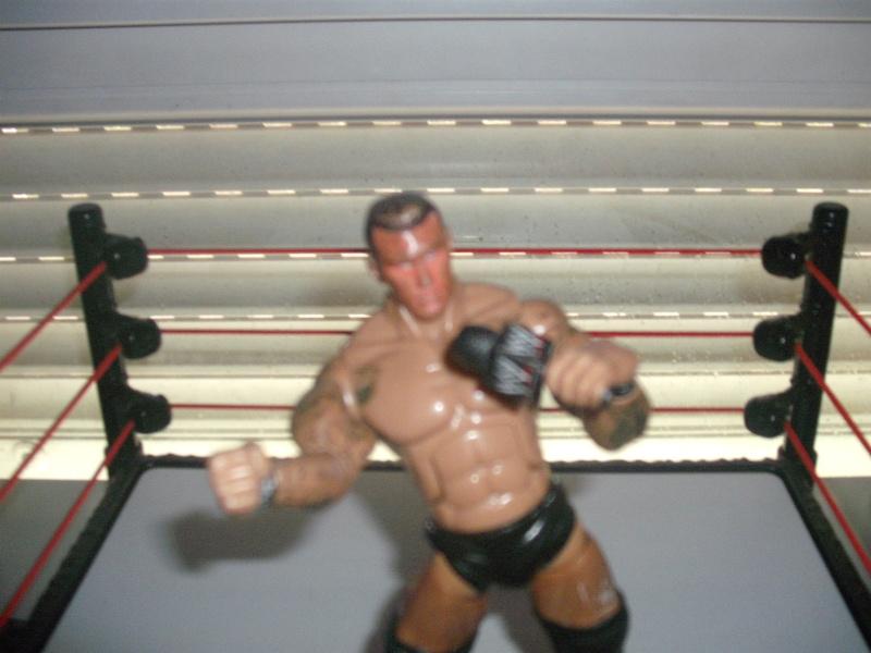 WAWFF (World Arnaud Wrestling Figures Federation) /!\ BIG MAJ /!\ Dscf3212