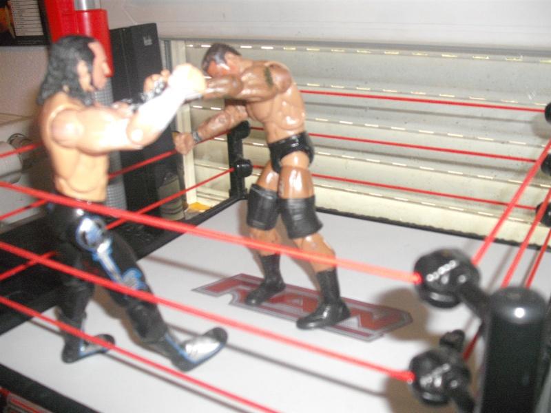 WAWFF (World Arnaud Wrestling Figures Federation) /!\ BIG MAJ /!\ Dscf3220