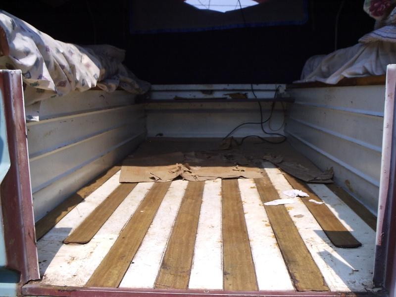 Mariolin vende su trailer carpa. P2040012