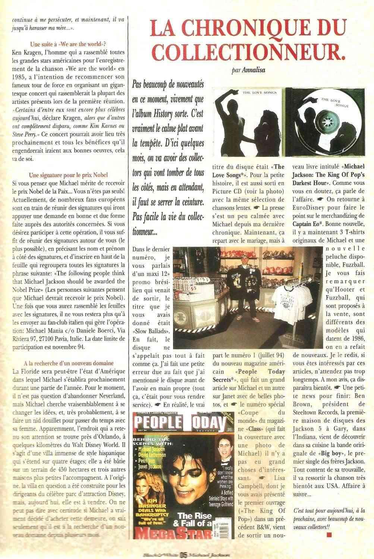 Les rubriques collectors de Black & White Magazine Bw11_a11