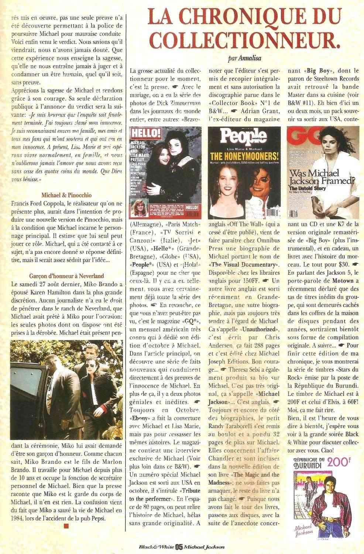 Les rubriques collectors de Black & White Magazine Bw12_a10