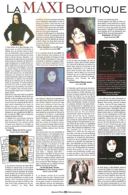 Les rubriques collectors de Black & White Magazine Bw16_m10