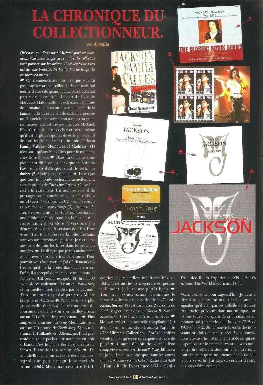 Les rubriques collectors de Black & White Magazine Bw17_a10