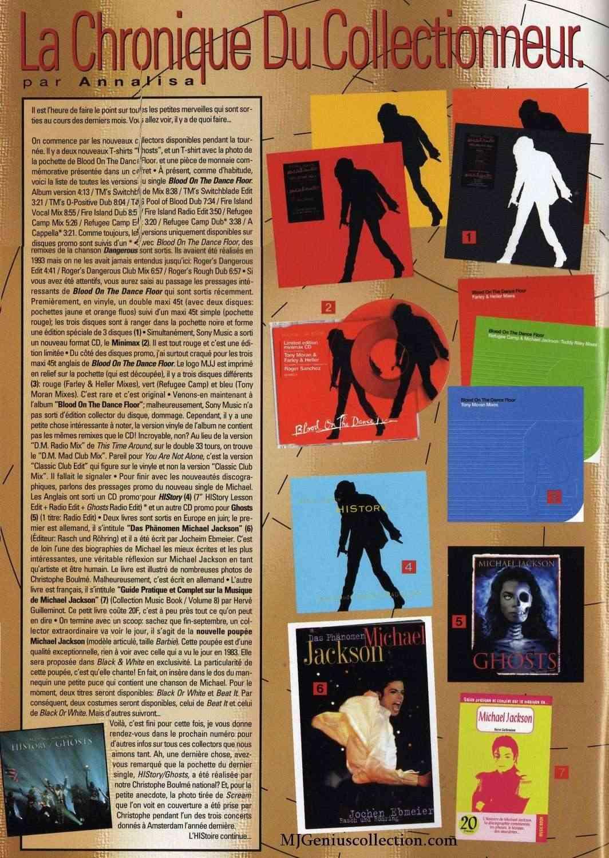 Les rubriques collectors de Black & White Magazine Bw22_a10