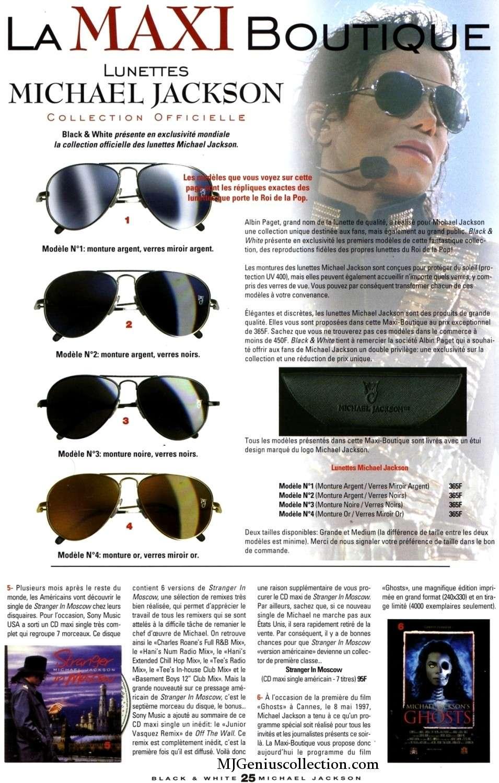 Les rubriques collectors de Black & White Magazine Bw22_m10