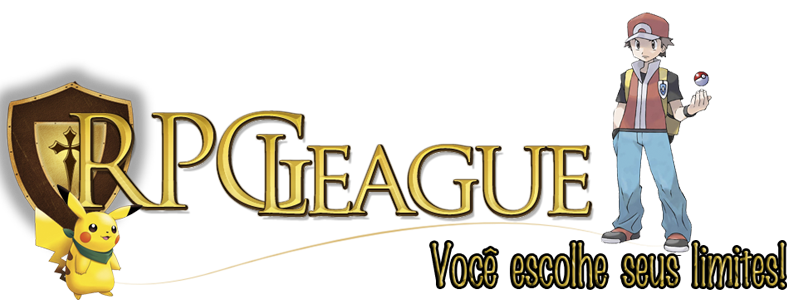 RPG League