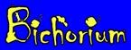 BICHORIUM