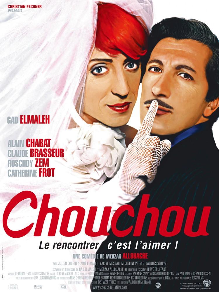 Topic de Cinéma Chouch10